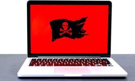 Risiko Computerviren