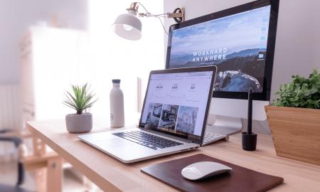Microsoft Teams – Ein virtueller Arbeitsplatz