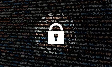 Warnung: Cyberkriminelle nutzen Corona-Krise für Betrugsversuche